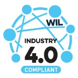 wil industry 4.0 compilant