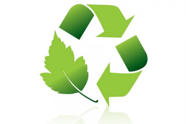 Biodegradabili