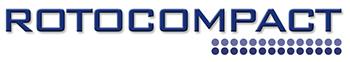 Logo-rotocompact