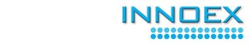 Innoex-logo