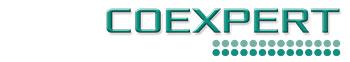 Coexpert-logo